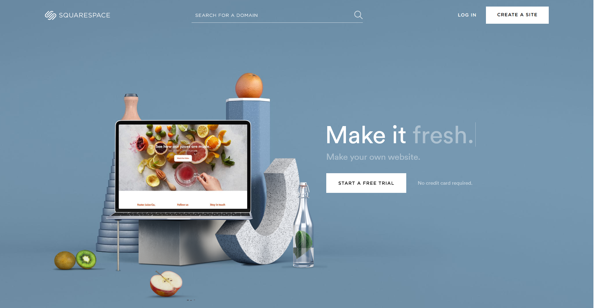 15 Great Website Homepage Design Examples Oxford Digital